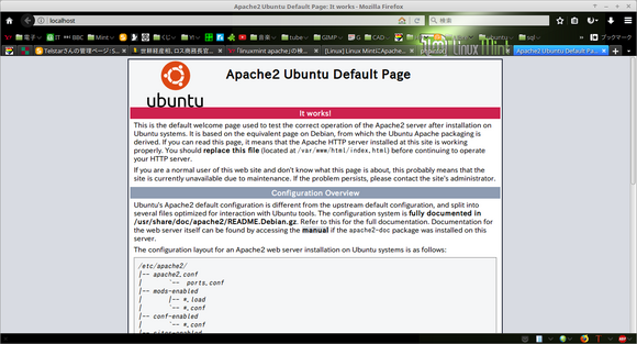 Apache2 localhost.png