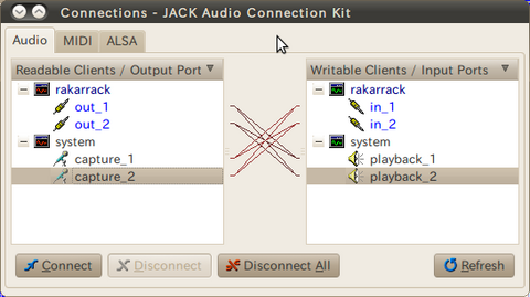 JACK Audio Connection Kit.png