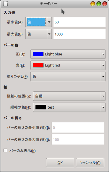 LibreOffice Calc_dataBar3.png