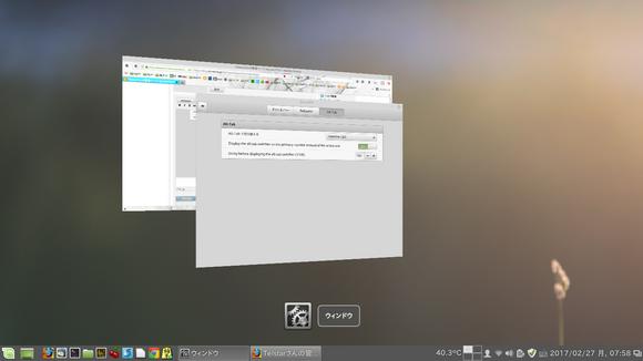 LinuxMint18altTab4.png