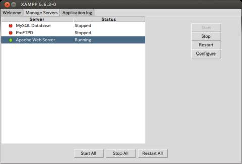 XAMPP 5.6.3-0_015.png