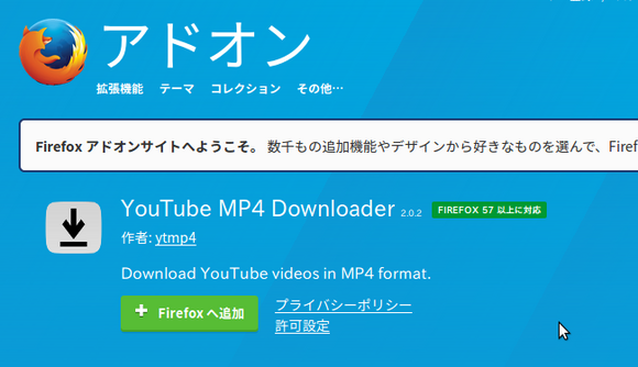 YouTube MP4 Downloader .png