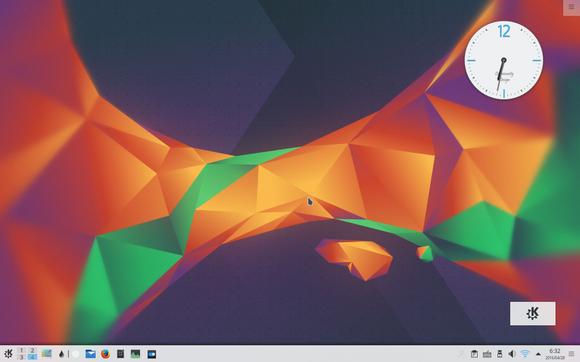 kubuntu16.04desktop.png