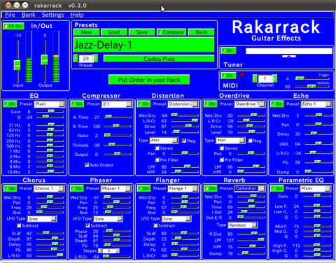rakarrack.png