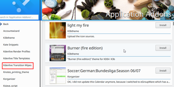 Application Addons — Discover_100.png