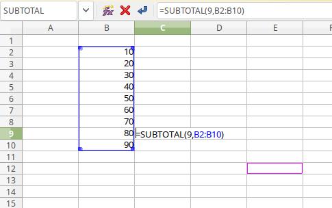 関数ウィザード_subtotal_2.png