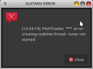 GUITARIX ERROR_154.png