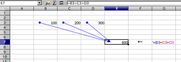 LibreOffice Calc_trace.png