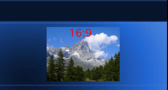 LibreOffice Impress_スライドのプロパティ2.png