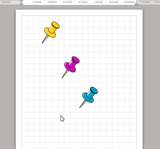 LibreOfficeDraw_HVG.png