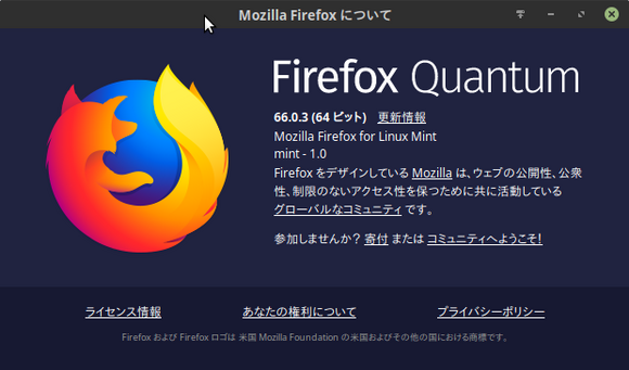Mozilla Firefox66.3 .png