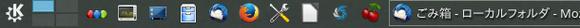 kubuntu16_icon.png