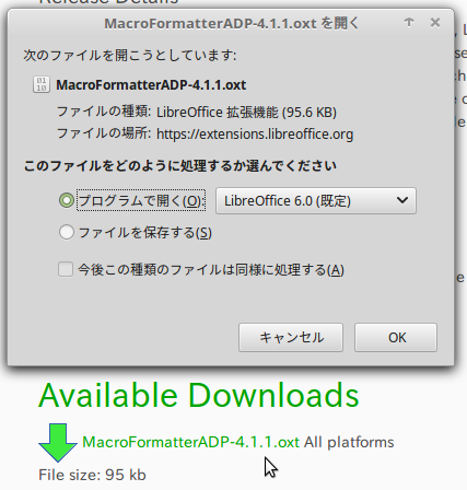macroformatterADP.png